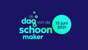 De Dag van de Schoonmaker 2021